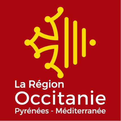 OC-1706-instit-logo carre-quadri-150×150-72dpi